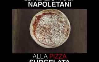 https://diggita.com/modules/auto_thumb/2019/01/09/1631642_napoletani-e-la-pizza-surgelata-video_thumb.jpg