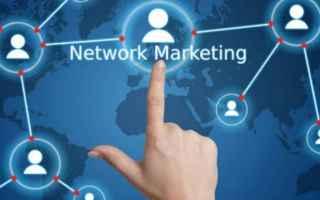 https://diggita.com/modules/auto_thumb/2019/01/10/1631669_network-marketing_thumb.jpg