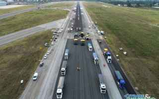 Bologna: manutenzione  aeroporti  trasporti