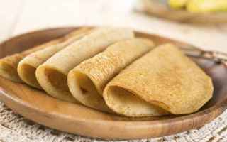 Ricette: celiachia  aic  senza glutine
