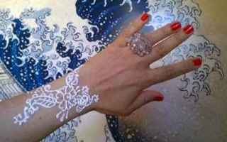 https://diggita.com/modules/auto_thumb/2019/01/11/1631755_tatuaggi-henn25C325A8_thumb.jpg