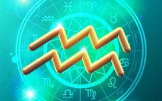 Astrologia: 9 febbraio  carattere  oroscopo