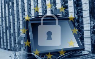 Leggi e Diritti: privacy   gdpr