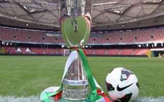 Calcio: juventus milan calcio carlo pellegatti