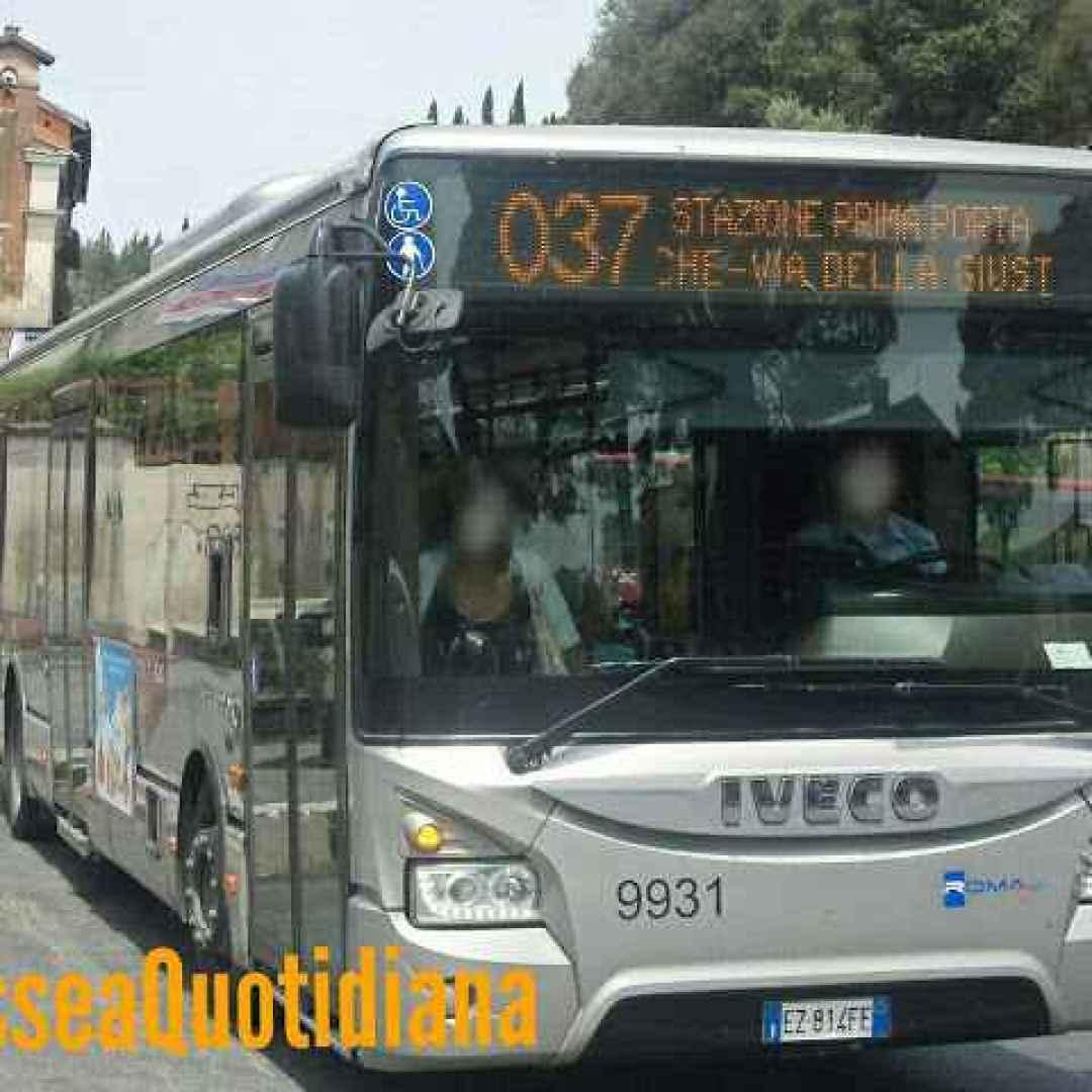 Comune di #Roma: Ci sarà un altro bando da rifare?