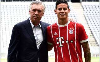 https://diggita.com/modules/auto_thumb/2019/01/16/1632100_napoli-james-rodriguez-video_thumb.png