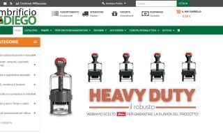 Siti Web: web  ecommerce  seo  commercio digitale