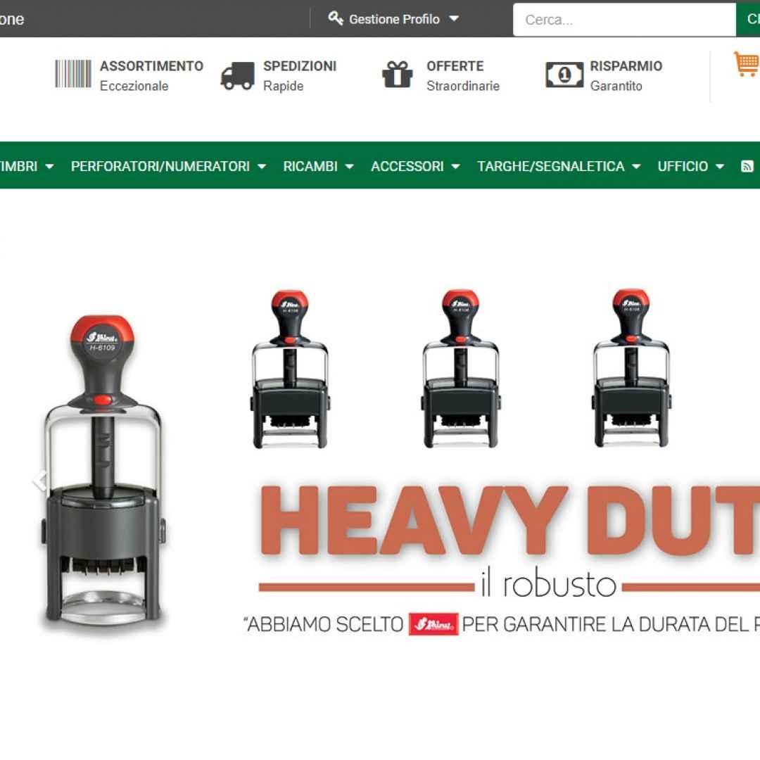 web  ecommerce  seo  commercio digitale