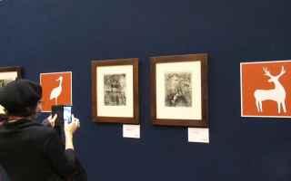 https://diggita.com/modules/auto_thumb/2019/01/18/1632231_Chagall_CastiglionedelLago_12_thumb.jpg