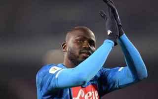 Serie A: napoli  serie a  inter