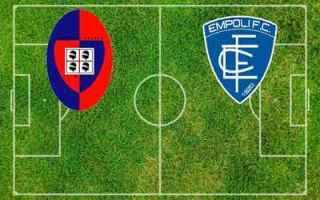 https://diggita.com/modules/auto_thumb/2019/01/20/1632412_cagliari-empoli-gol-highlights_thumb.jpg