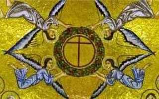 dio  religione