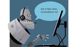 Internet: news fakenews internet