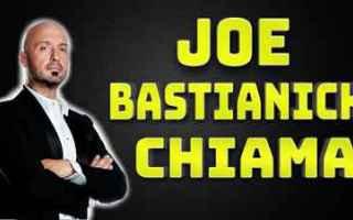 Video online: video prank ridere risate bastianich