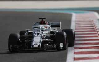 Formula 1: f1  formula 1  sauber  raikkonen