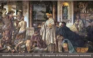 Cultura: classica  dèi  divinità  giganti  miti