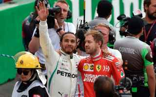 Formula 1: f1  vettel  schumacher  hamilton  irvine