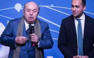 Politica: unesco  banfi  italia