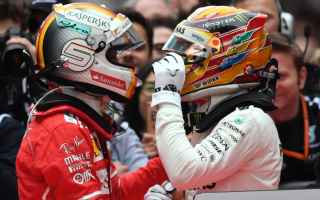 Formula 1: formula1  f1  vettel  hamilton  irvigne