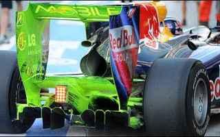 Formula 1: formula 1  test  ferrari