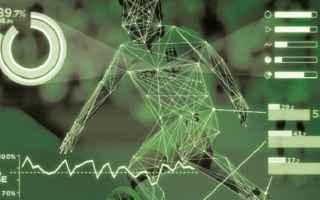 Calcio: calcio  algoritmo  serie a  var