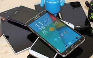 https://diggita.com/modules/auto_thumb/2019/01/25/1632756_smartphone-android-830x450_thumb.jpg