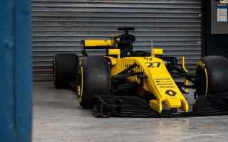 Formula 1: f1  formula1  renault  lego