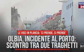 vai all'articolo completo su incidente