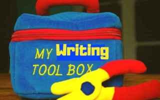 Libri: scrittura  editing  stephen king