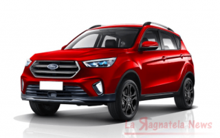 ecosport  ford  crossover