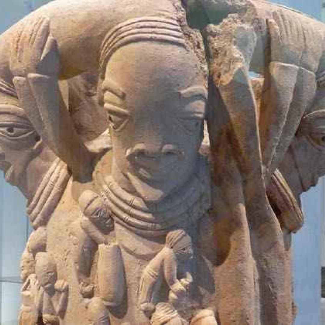 antiche civiltà  dilmun  harappani