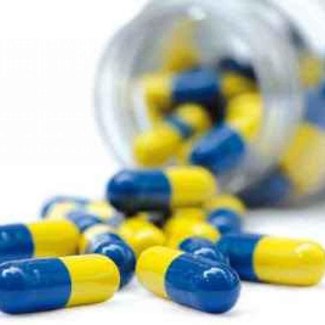 tumore-seno  statine  colesterolo