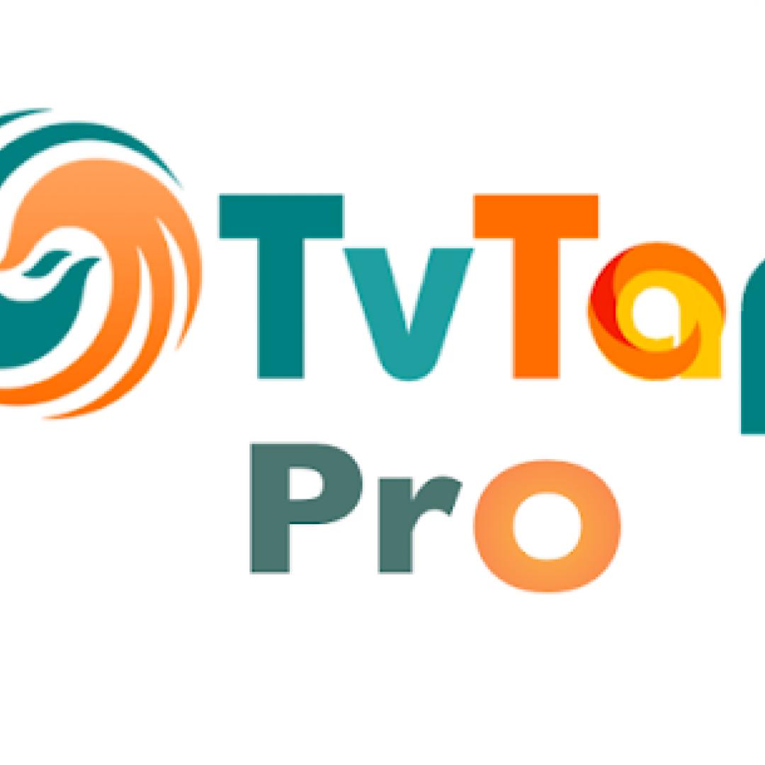 TVTAP Pro v1 8 la migliore App Android Per Guardare La TV