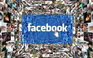 Facebook: facebook  dimensioni immagini  news