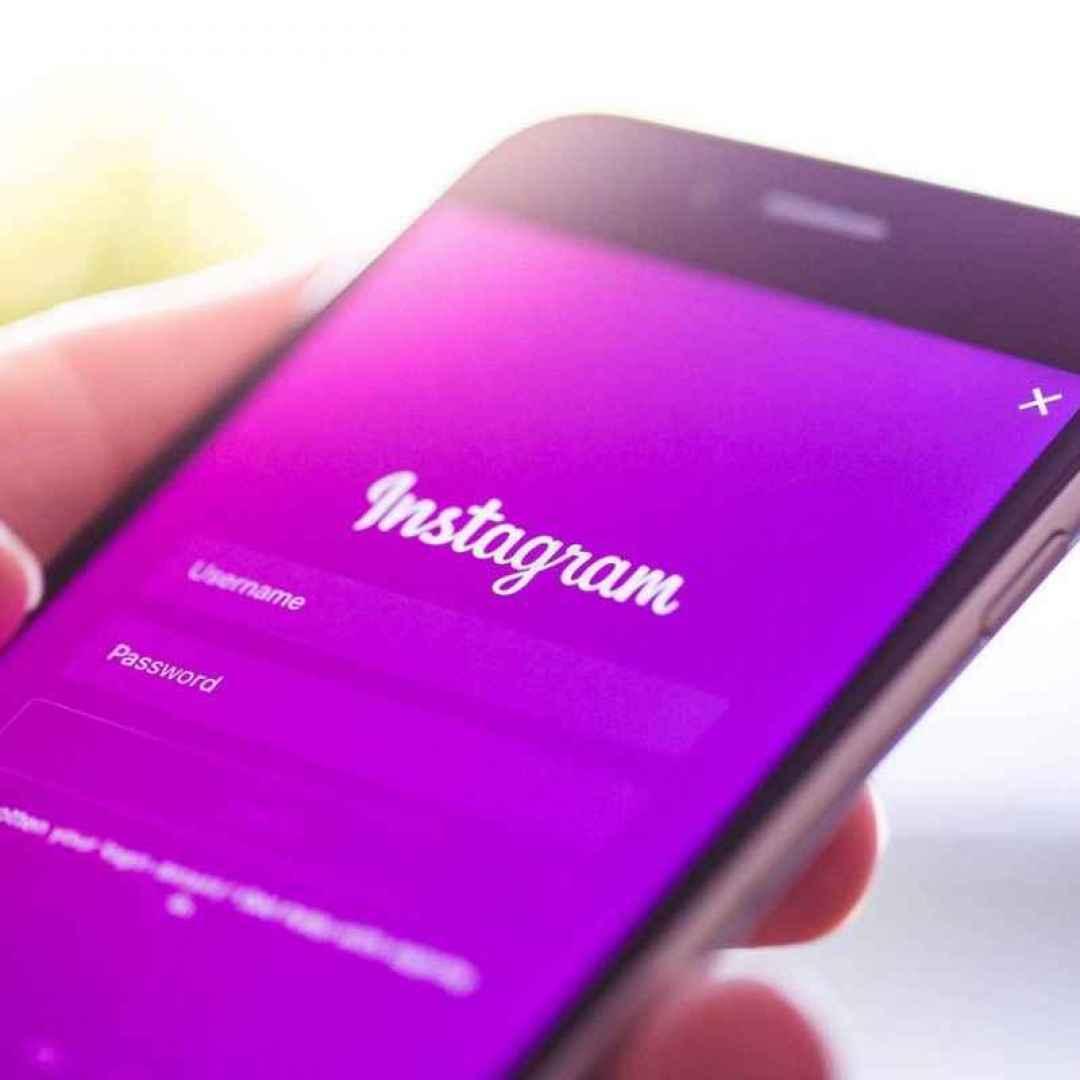 instagram  igtv  social network  news
