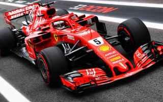 Formula 1: f1  formula1  ferrari