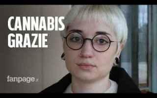 https://diggita.com/modules/auto_thumb/2019/01/28/1633061_cannabis-grazie-video_thumb.jpg