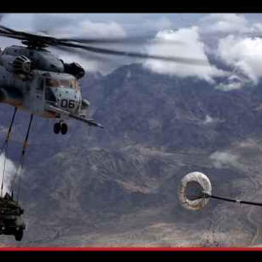 elicotteri  militari  trasporti  usa