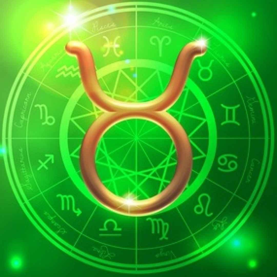 toro  segno zodiacale  previsioni