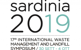 Ambiente: assoreca  rifiuti  discariche