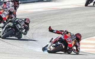 marquez video motogp moto moto gp