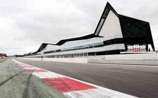 Formula 1: formula 1  circuiti  protesta