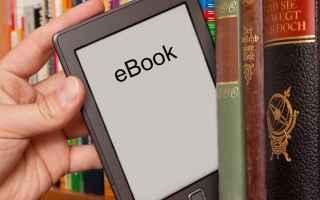Libri: e-book  libri  cultura