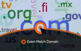 SEO: Uso di EMD oggi per posizionarsi su Google: funziona ancora?