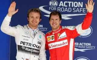 Formula 1: f1  formula 1  rosberg  vettel  leclerc