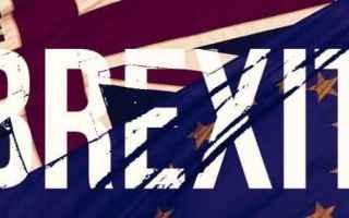 Borsa e Finanza: brexit  forex pips  broker autorizzati
