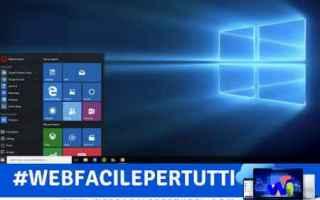 Computer: windows 10  modalità prestazioni