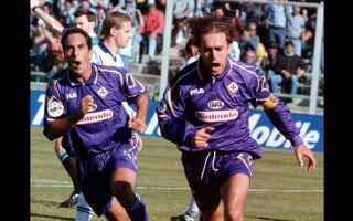 Calcio: fiorentina roma inter video calcio