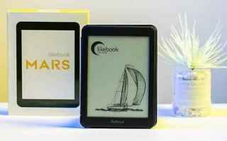 Tablet: tablet  ebook  android