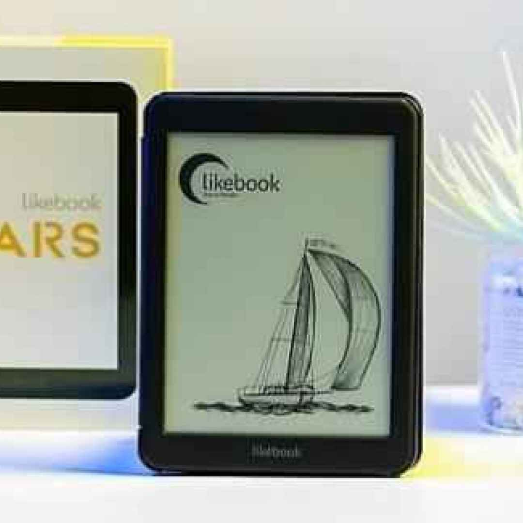 tablet  ebook  android